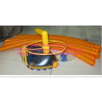 Wholesale 10 Meters 32 Ft Hoses Swimming Pool Cleaning Products Automatic from china suppliers