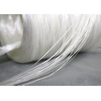 Wholesale Assembled Glass Fiber Roving Fiberglass Yarn Fast Wet Out Easy Roll Out from china suppliers