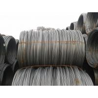 Wholesale alloy welding consumables ER70S-2 for Submerged - Arc Welding with the Wear Resistance the diameter 6.5mm from china suppliers