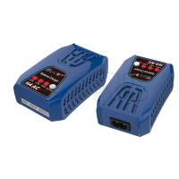 Wholesale 4S 14.8V Lipo Battery Balance Charger AC input 110v-240v , 2-3 cell li-po battery charger from china suppliers