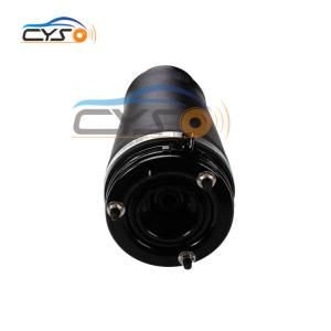 Wholesale L322 Air Shock Bellow RNB000740 RNB000750 Land Rover Air Suspension from china suppliers