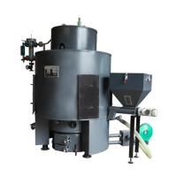 Wholesale Biomass Wood Pellet Steam Generators from china suppliers