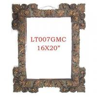 Wholesale Chinese Crafts-photo Frame Plant in China from china suppliers