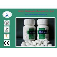 Wholesale Oral Methanabol Medicine Tablet Muscle Mass Supplements For Bodybuilding from china suppliers