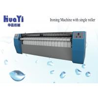 Wholesale Automatic Rotary Clothes Pressing Machine Ironing Machine For Tablecloth from china suppliers