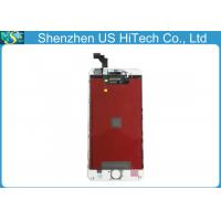 Wholesale Mobile / Cell Phone LCD Screens For IPhone 6 Plus LCD Complete With 1920x1080 from china suppliers