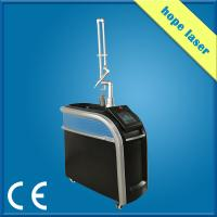 Wholesale CE Approved Picosecond Laser Tattoo Removal Equipment 1064nm 532nm 755nm from china suppliers