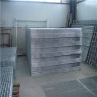 Wholesale special size welded mesh panel from china suppliers