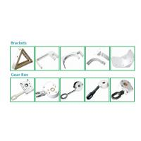 Wholesale Awning Aluminum awning arms from china suppliers