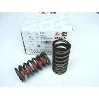 cummins 6CT vavle spring 3916588