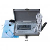 Wholesale Mini Quantum Therapy Machine Body Health Analyzer With CE Approved from china suppliers