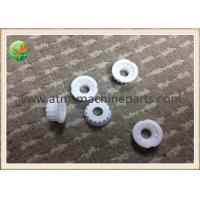 Wholesale Plastic Material NMD ATM Parts ATM DeLaRue NMD NC301 Drive pulley (No.4) A006902 from china suppliers