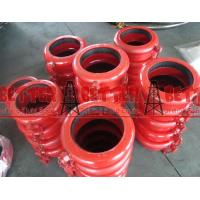 Wholesale Air O Grip Unions Pneumatic Tyre Union Air Seal Union Air Tube from china suppliers