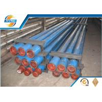 Wholesale Drilling Equipment Stainless Steel Heavy Weight Drill Pipe For Oilfield from china suppliers