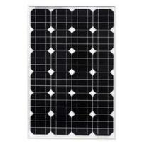 Wholesale 50W Poly solar panel from china suppliers