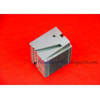 Wholesale Air Cooling Copper Pipe Heat Sink from china suppliers