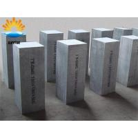 Wholesale Fused Cast Skid Rail Block from china suppliers