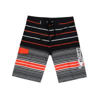Wholesale Mens Board Shorts TB 20 from china suppliers