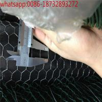 Wholesale Hexagonal wire mesh/gi chick wire mesh/hexagonal chicken wire mesh factory price/Hexagonal Wire Mesh / Wire Netting / ch from china suppliers