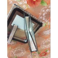 Wholesale Sealing Spacer for Triple Glazing Glass from china suppliers