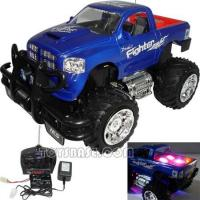Wholesale R/C Toys - Remote Control Cars: 1: 14 R/C Toy - Off Road Car (RCC65871) from china suppliers