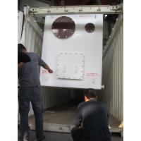 Wholesale 570 Nm3/h nitrogen generation unit /  Reverse Filling Nitrogen Generator , Sealing Gas from china suppliers