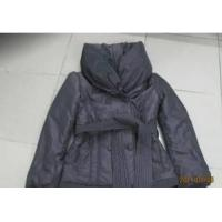 Wholesale Lady down jacket from china suppliers