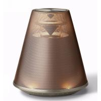 Wholesale Yamaha Relit LSX-170 Lifestyle Audio Desktop Speaker Bluetooth with LED light from china suppliers