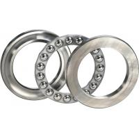 Buy cheap Thrust Ball Bearing 51138M, 51138, 51238M, 51238 For Steering Mechanism of Automobiles from wholesalers