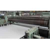 Quality AZ Alloy Regular Spangle Sheet Hot Dipped Galvanized Steel Coils for sale