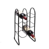Buy cheap Wine Display Standee from wholesalers