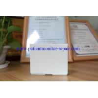 Buy cheap Medical Patient Monitor Spare Parts GE CardioServ Battery REF 30344030 12V 1200mAh from wholesalers