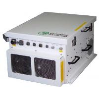 Wholesale High Power Outdoor Solid State Power Amplifier/Earth Station for Sattellite Communication from china suppliers