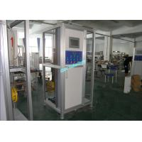 Quality Split Type Multifunctional Sodium Hypochlorite Equipment In Drinking Water 1 kg / h Customized for sale