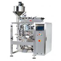 Wholesale Vertical Automatic Liquid Packing Machine For Water / Beverage 5-50Bags/Min from china suppliers