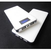 Wholesale High Quality Power Bank Soy-y034 from china suppliers