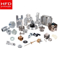 Wholesale Stainless Steel High Precision AISI303 AISI304 CNC Turning Parts from china suppliers