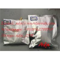 Wholesale Safe Cutting Stack Steroids Mesterolone Proviron Testosterone Enanthate Powder  For Muscle Enhancing from china suppliers