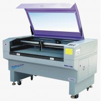 Wholesale wood craft laser engraving cutting machine from china suppliers