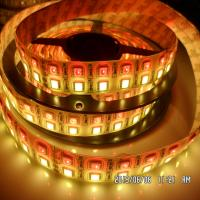 Wholesale rgbw led strip light from china suppliers