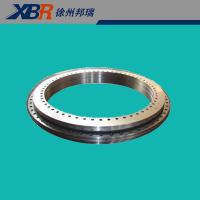 Wholesale Precision YRT580 rotary table bearing YRT580 turntable bearing from china suppliers