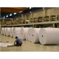 Wholesale Newsprinting paper from china suppliers