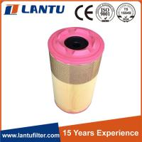 Wholesale GOOD QUALITY AIR FILTER DAF AF25704 FROM FACTORY from china suppliers