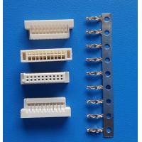 Wholesale Brass Tin Plated Terminal LVDS Connector for Audio Devices / Smart Phones / Tablet PCs from china suppliers