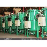 Wholesale Automatic Self Cleaning Filter from china suppliers