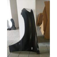 Wholesale Automotive Partes 0.8 mm Thick Steel Car Front Fender For Toyota Land Cruiser Fender from china suppliers