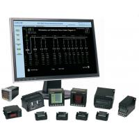 Wholesale Remote Operation Power Monitoring System / Power Monitors with PMC200 from china suppliers