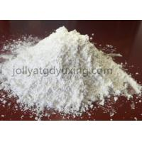 Wholesale Yuxing High Purity Aluminium Hydroxide for PVC and halogen free Compound from china suppliers