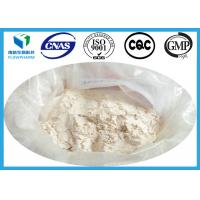 Wholesale Anabolic Steroids Trenbolone Hexahydrobenzyl Carbonate Muscle Growth Powder CAS 23454-33-3 from china suppliers