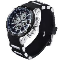Men New Latest Hand Watch